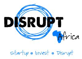Africa-Solar-Startups.png