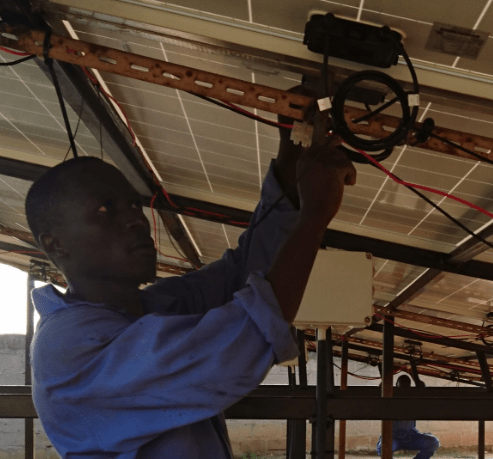 Solar-Energy-For-Africa.png